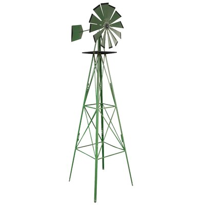 Buffalo Tools Windmill