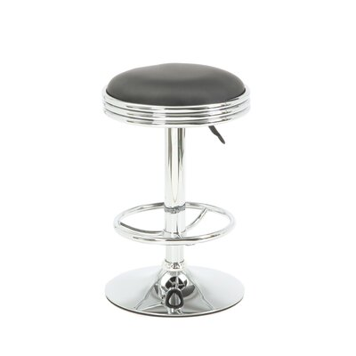 Buffalo Tools Soda Fountain Barstool