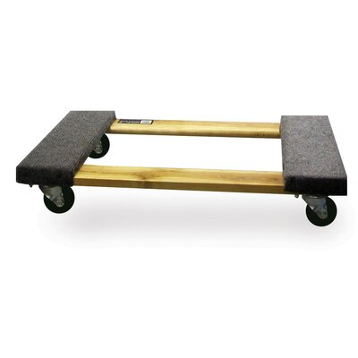 Buffalo Tools Furniture Dolly