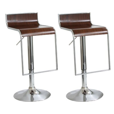 Buffalo Tools AmeriHome Bar Stool (Set of 2)