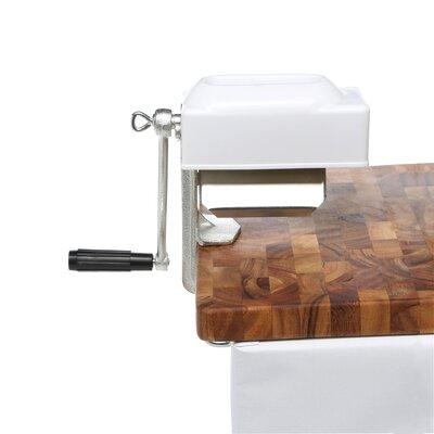 Buffalo Tools Sportsman Meat Tenderizer / Cuber