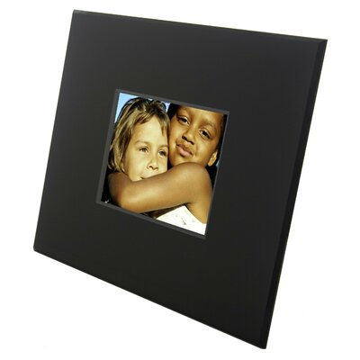Tao Electronics Inc. Digital Picture Frame
