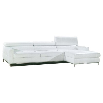 Hokku Designs Essen Sectional