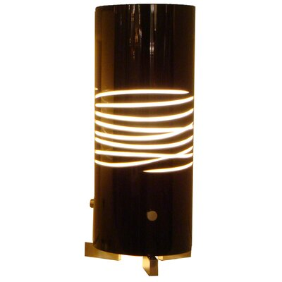 Oggetti Dune Due Table Lamp