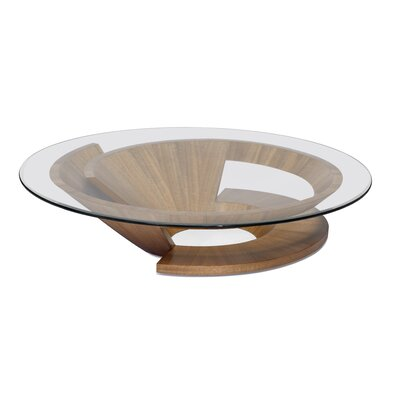 Nautilus Coffee Table
