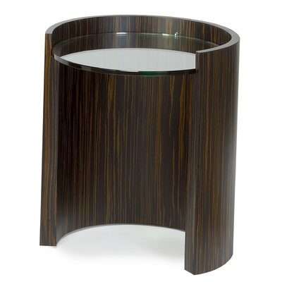 Margo End Table