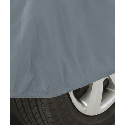 Classic Accessories Overdrive Polypro 1 Car Cover