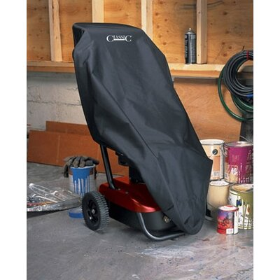 Classic Accessories Pressure Washer Cover