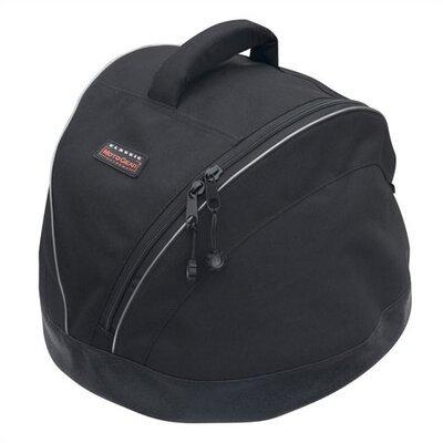 Classic Accessories MotoGear Helmet Bag