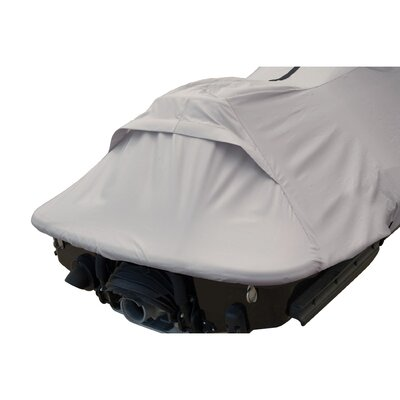 Classic Accessories Personal Watercraft Travel and Storage Cover