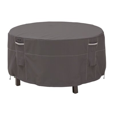 Ravenna Patio Bistro Table and Chair Set Cover