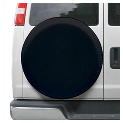 <strong>Classic Accessories</strong> Universal Fit Spare Tire Cover
