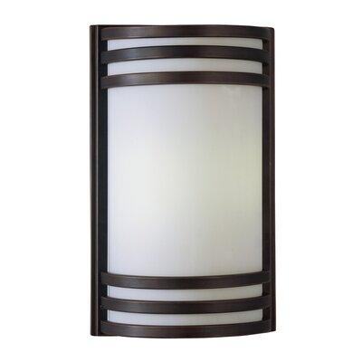 AFX 2 Light Wall Sconce