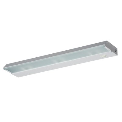 AFX Elite Series 3 Light Undercabinet Light