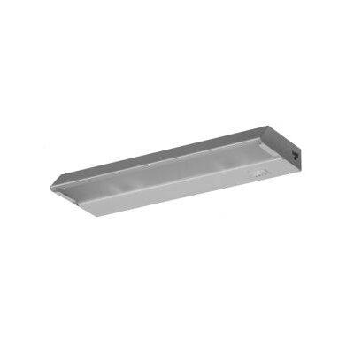 """AFX Elite Series 24"""" LED Under Cabinet Bar Light"""