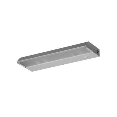 AFX Elite Series 4 Light Undercabinet Light