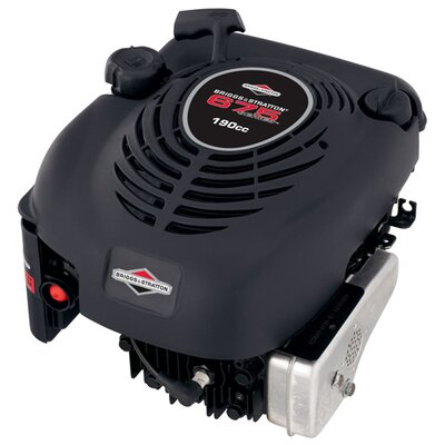 Briggs & Stratton 675 Series Engine