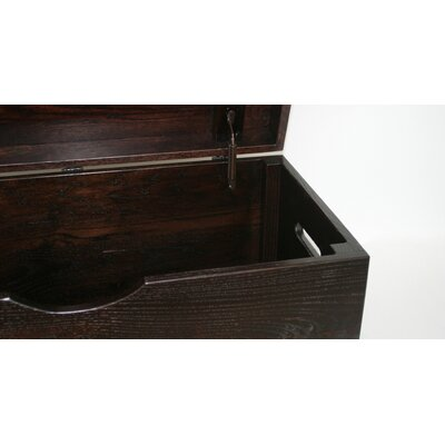Mod Mom Furniture Enzo Toy Box