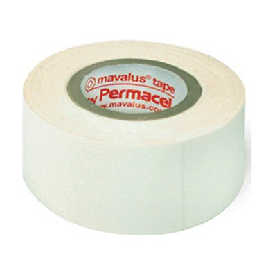 DSS Distributing Marvalus Tape 1 X 36 1 Inch core