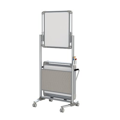 Ghent Nexus Caddy Kit Cart / Easel