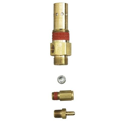 Campbell Hausfeld Check Valve Kit
