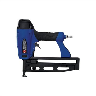 "Campbell Hausfeld 2-1/2"" Finish Nailer (16 gauge)"