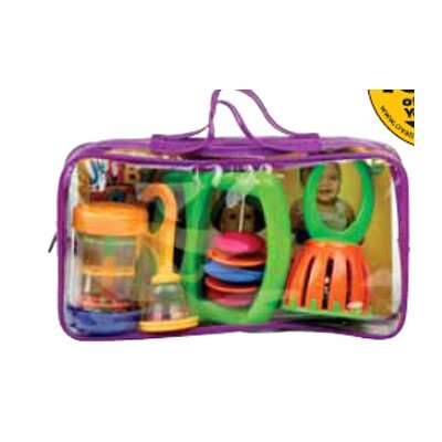 Hohner Inc Baby Music Band
