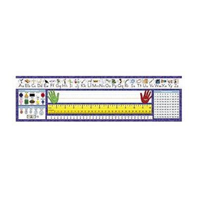 Northstar Teacher Resource Traditional Manuscript Desk Tape