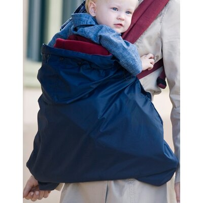 Ergobaby Resistant Weather Baby Carrier Cover