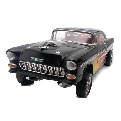 Revell 1:24 '55 Chevy Street Machine