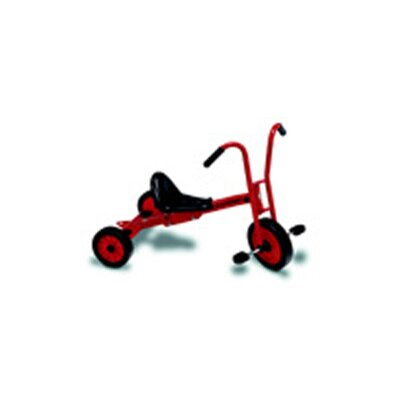 Winther Seat Tricycle