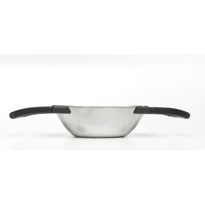 OXO Convertible Colander - Stainless Steel