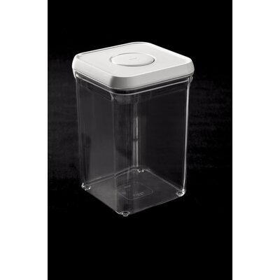 OXO Square Pop Container