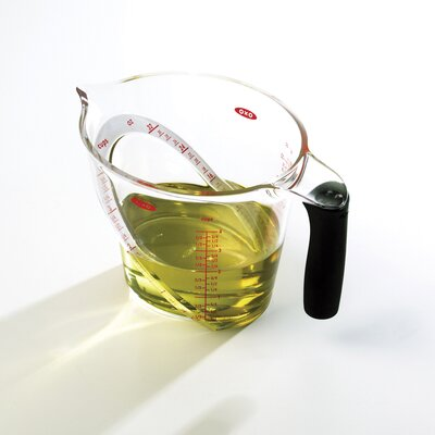 OXO 4 Cup Angled Measuring Cup