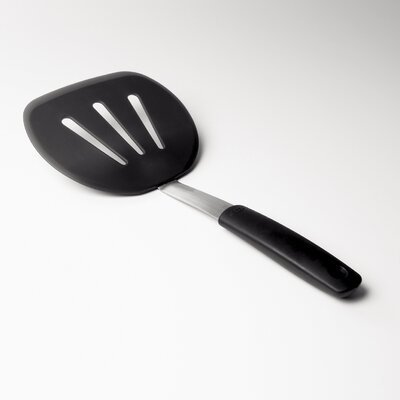 OXO Silicone Flexible Pancake Turner