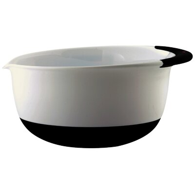 OXO 5 Quart Mixing Bowl
