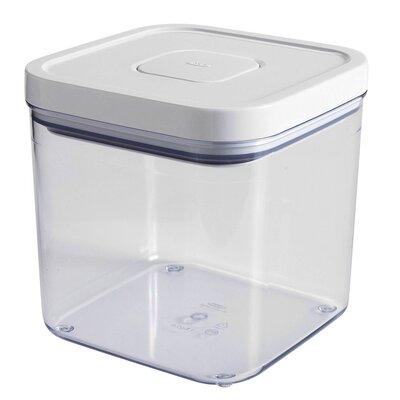 OXO 2.6-Quart Good Grips Pop Storage Container