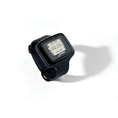 Finis Swim Sense Watch