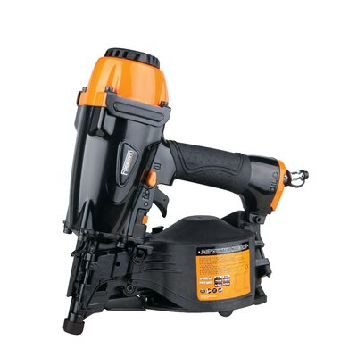 Freeman 15° Siding / Fencing Nailer