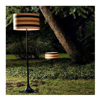 Facon De Venise Malivizi Floor Lamp