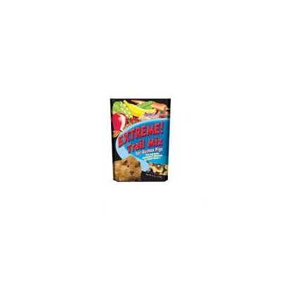 F.M. Browns Wildbird Trailmix Guinea Pig Treat