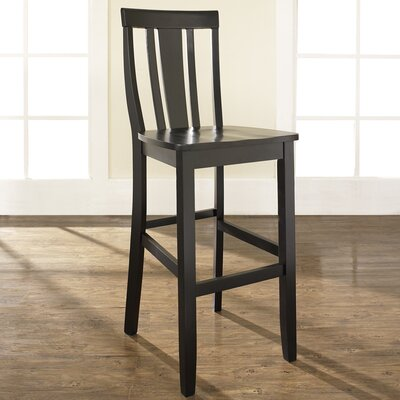"Crosley 30"" Bar Stool"