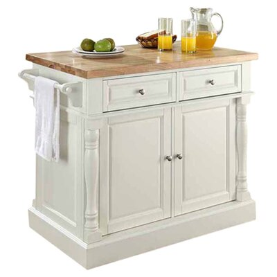 Questions Ask kitchen island butcher block top Australia