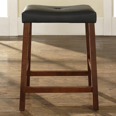"Crosley 24"" Bar Stool"