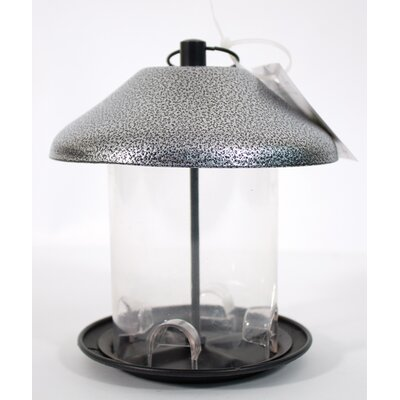 Heath Mfg Co Hammer Bird Feeder