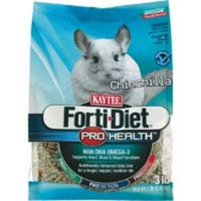Kaytee Products Wild Bird Forti Diet Prohealth Pet Food