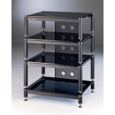 VTI BLG Series Audio Rack