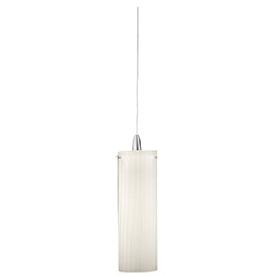 <strong>Philips Forecast Lighting</strong> Capitola Glass Wall Sconce Shade