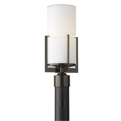 Philips Forecast Lighting Weston 1 Light Outdoor Post Lantern