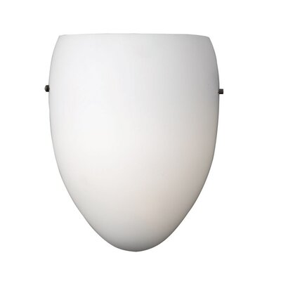 Philips Forecast Lighting Madison Wall Sconce